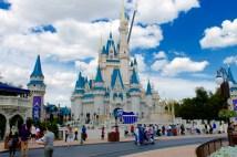 Cinderella's Home