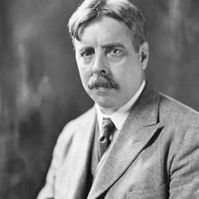 Edward Thorndike (1874-1949)