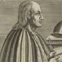 Anselmo d'Aosta, Le prove a posteriori e a priori dell'esistenza di Dio