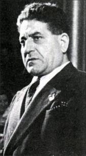 Di Vittorio