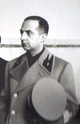 Giuseppe Bottai, Ministro dell'Educazione nazionale