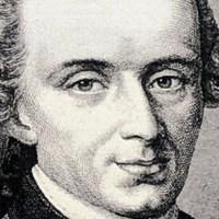Kant, l'educazione come umanizzazione