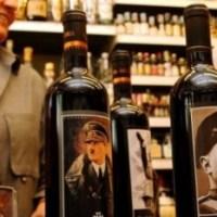 «Ha fatto anche cose buone»: il culto di Mussolini e le bufale sul fascismo in Italia