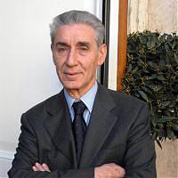 Stefano Rodotà, L'uso umano degli esseri umani