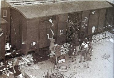 Internati militari italiani2