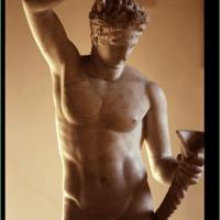 Nietzsche, Il dionisiaco