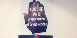 touche pas