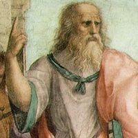 Carlo Rovelli, Perché la scienza ha bisogno della filosofia