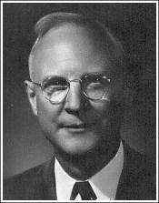 Joy P. Guilford (1897-1972)