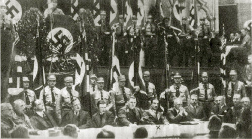 heidegger-nazismo