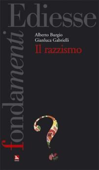1670-5 Razzismo_F-?_cop_12-20:12-20