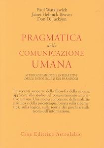PragmaticaComunicazione