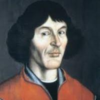 La nuova immagine dell'universo da Copernico a Keplero