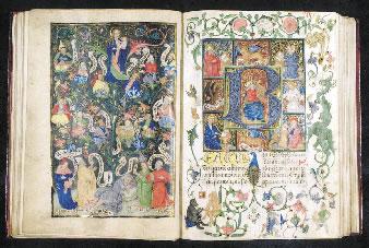 Incunabolo, Philippe Pigouchet 1498