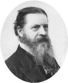 Charles Pierce (1839-1914)