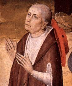 Niccolò Cusano