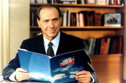 Berlusconi-discesa-in-campo