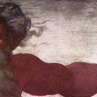 Immanuel Kant, Cento talleri per una prova dell'esistenza di Dio