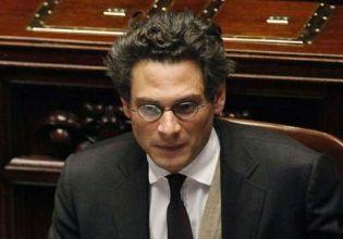 Vice-ministro del governo Monti