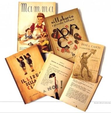 letteratura infanzia