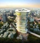grattacielo3