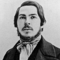 Friedrich Engels, La situazione della classe operaia in Inghilterra