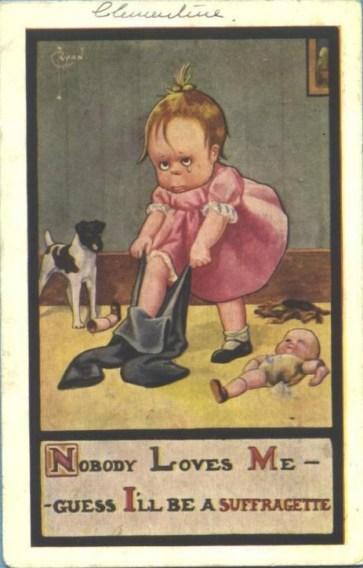 nobody-loves-me-suffragette