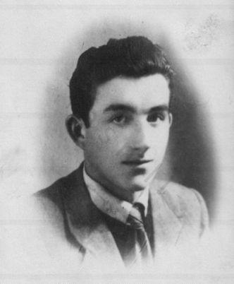 Luigi Rasario