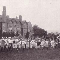 L'attivismo pedagogico e le scuole nuove