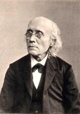 Gustav Fechner