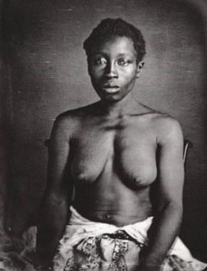 schiava 1850