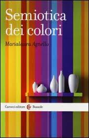 semiotica colori