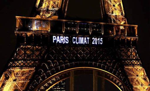 summit-clima-parigi