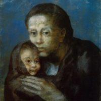 Donne e maternità tra Ottocento e Novecento