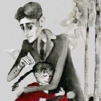 Kafka, Il postino delle bambole
