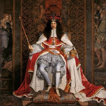 Charles_II_of_England