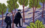 luomo-che-piantava-gli-alberi-2