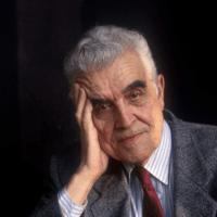 Réné Girard, Il capro espiatorio