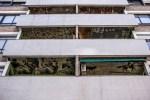 Architetto Moragas (1)