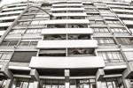 Architetto Moragas (3)