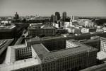 Architettura Berlino (9)