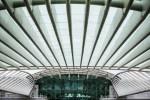 Architettura Lisboa Metro (3)