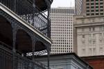 Architettura New Orleans (1)