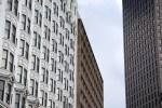 Architettura New Orleans (2)