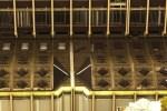 Architettura Torino (7)