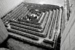 Labirinto Menorca