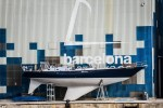 boatscape (5)