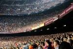 Camp Nou FCB (3)
