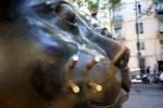 Gatto Botero (3)
