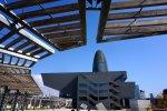 Museo Design - Torre Agbar (4)